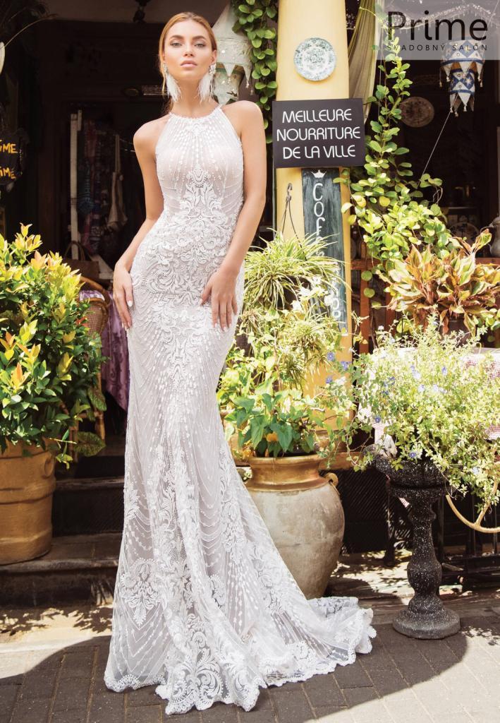 10469d16d375 Show Wedding dress Madea