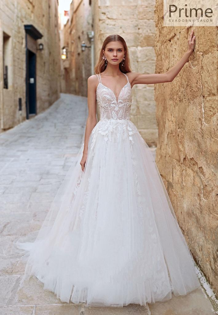 0d524b591671 Show Wedding dress Philippines